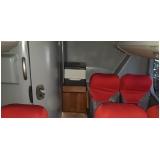 empresa de aluguel de ônibus para excursão Pirituba