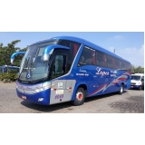 fretamento de micro ônibus Vila Sônia
