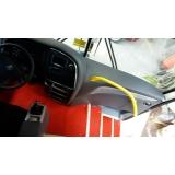 fretamentos de ônibus para confraternização Ponte Rasa