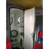 ônibus fretado para trabalho preço Itaim Bibi