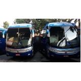 transporte executivos particular Barra Funda