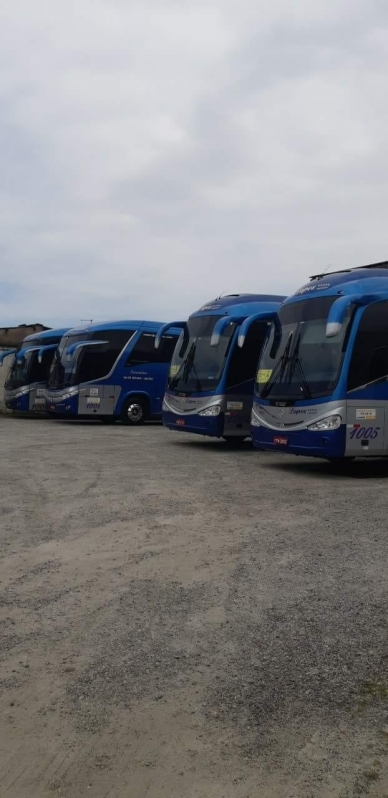 Transporte Executivo Blindado Valores Saúde - Transporte Executivo Luxo